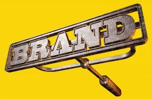 Branding vs Positioning