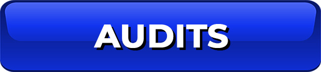 Brand Positioning & SEO Audits - MasterPositioning.com