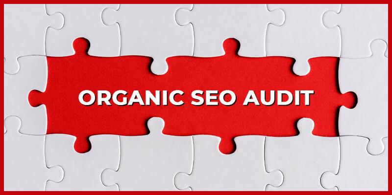 Pure Organic SEO Audit - MasterPositioning.com