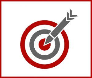 Intensive Positioning Training Program free download